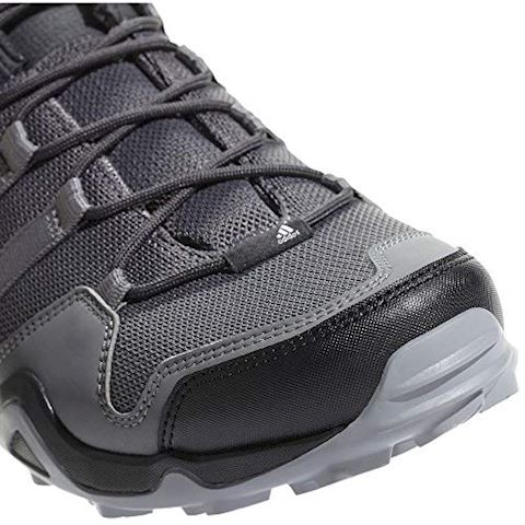 adidas Terrex AX2R Shoes Image 11