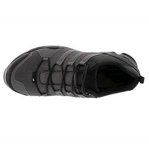 adidas Terrex AX2R Shoes Image 2