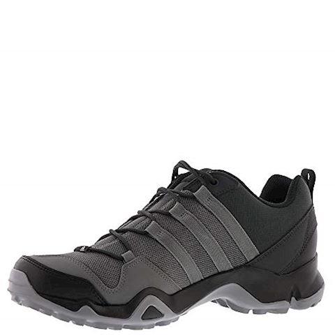 adidas Terrex AX2R Shoes Image 4