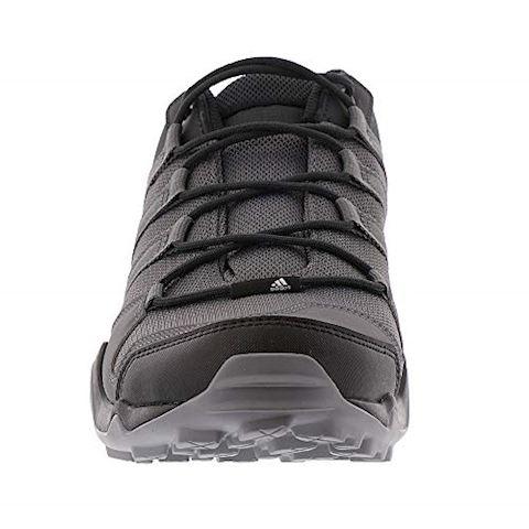 adidas Terrex AX2R Shoes Image 5
