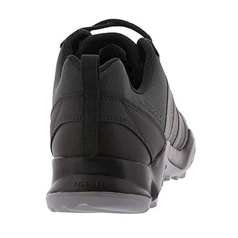 adidas Terrex AX2R Shoes Image 6
