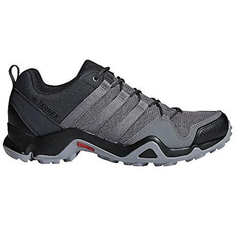 adidas Terrex AX2R Shoes Image 7