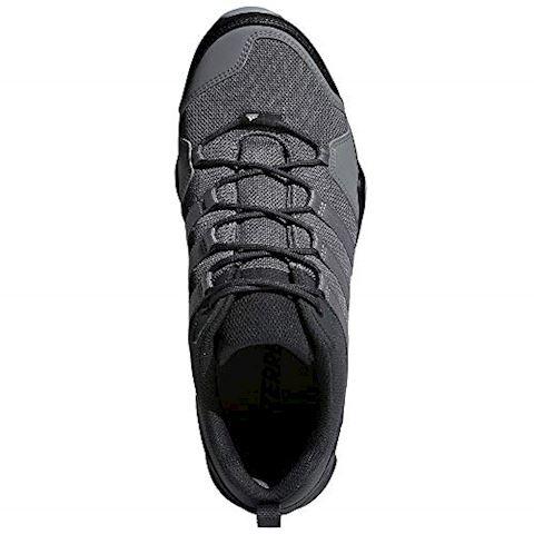 adidas Terrex AX2R Shoes Image 8