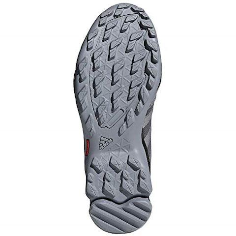 adidas Terrex AX2R Shoes Image 9