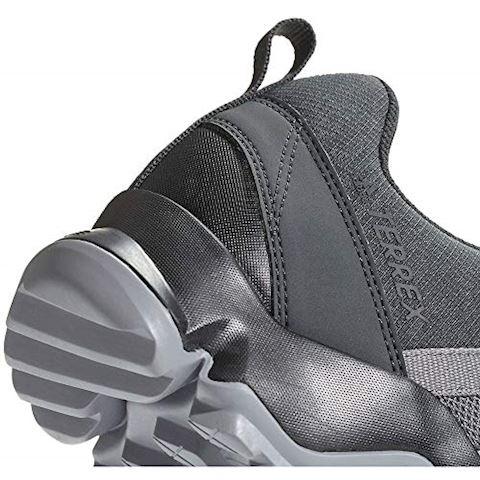 adidas Terrex AX2R Shoes Image 10