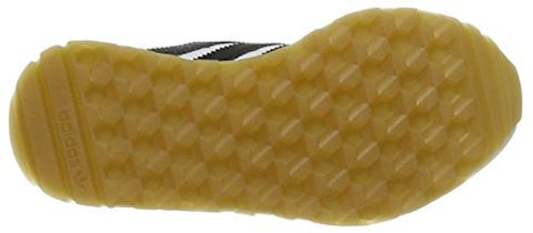 adidas Haven Shoes Image 3