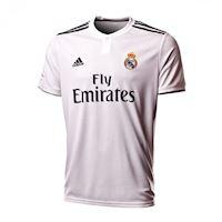 premium selection a7149 52fd3 Cheap Football Shirts | Football Shirts Under £20 | FOOTY.COM