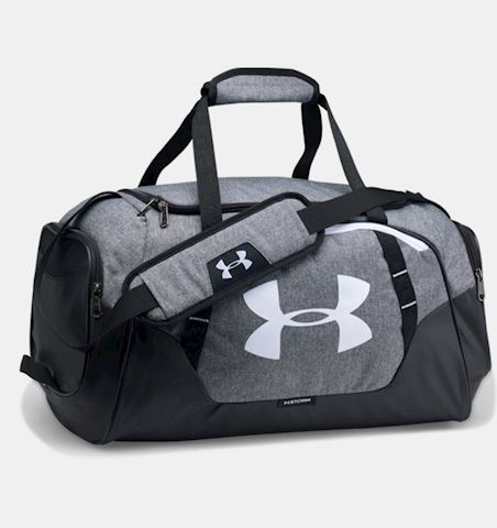 Under Armour Men's UA Undeniable 3.0 Small Duffel Bag Image