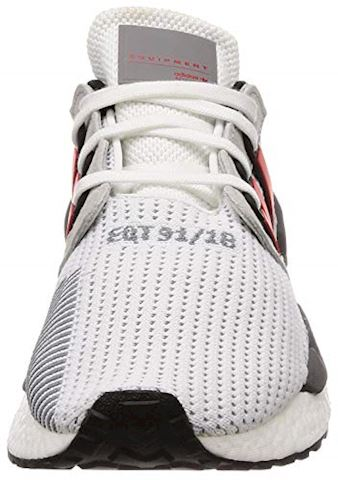 adidas EQT Support 91/18 Shoes Image 4