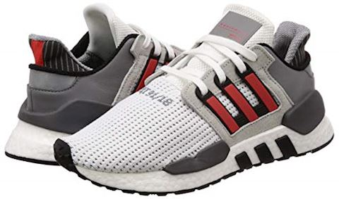 adidas EQT Support 91/18 Shoes Image 5