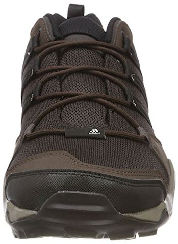 adidas Terrex AX2R Shoes Image 4