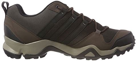 adidas Terrex AX2R Shoes Image 6