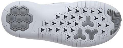 Nike Free TR8 Women's Training Shoe - White Image 3