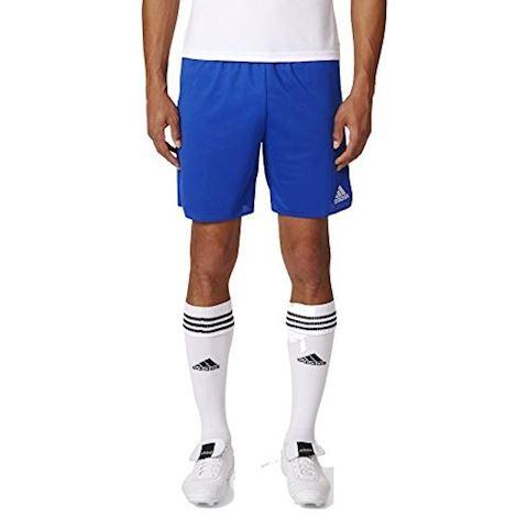 adidas Parma 16 Shorts Image
