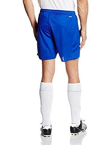 adidas Parma 16 Shorts Image 2