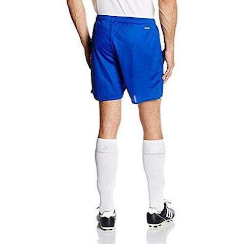 adidas Parma 16 Shorts Image 4