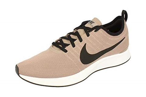 Nike Dualtone Racer Men's Shoe - Brown Image