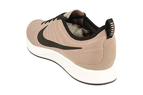 Nike Dualtone Racer Men's Shoe - Brown Image 2