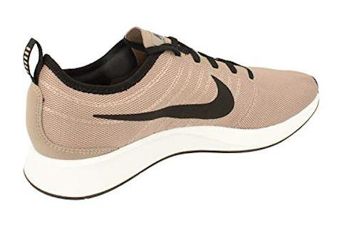 Nike Dualtone Racer Men's Shoe - Brown Image 3