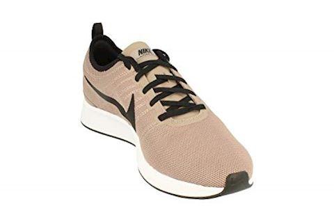 Nike Dualtone Racer Men's Shoe - Brown Image 4