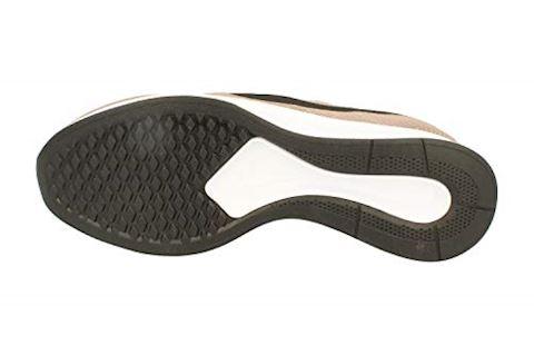 Nike Dualtone Racer Men's Shoe - Brown Image 5