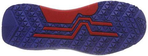 adidas RapidaRun Spider-Man Shoes Image 3