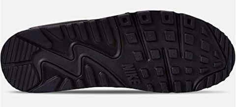 Nike Air Max 90/1 Men's Shoe - White Image 19