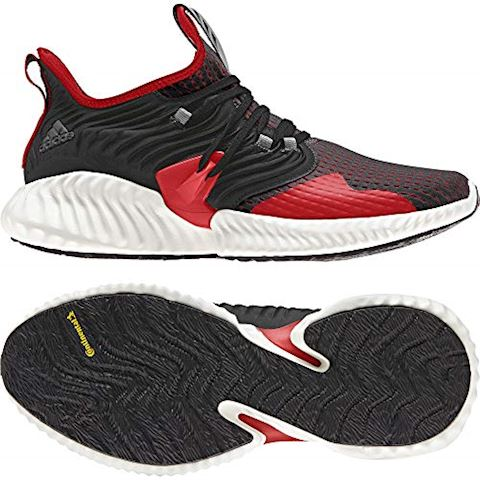 huge discount ba2cf b037f Running shoes Adidas Alphabounce Instinct Climacool