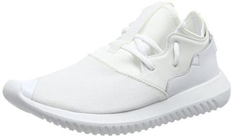 adidas Tubular Entrap Shoes Image