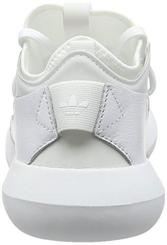 adidas Tubular Entrap Shoes Image 2