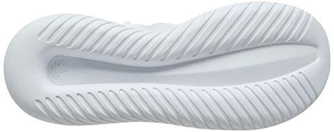 adidas Tubular Entrap Shoes Image 3