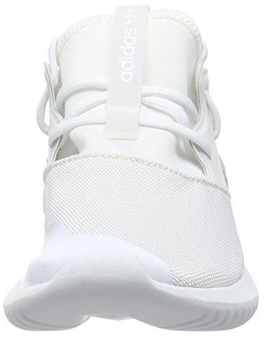adidas Tubular Entrap Shoes Image 4