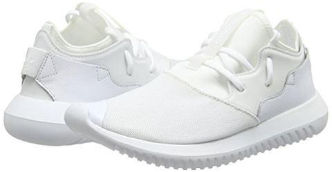adidas Tubular Entrap Shoes Image 5