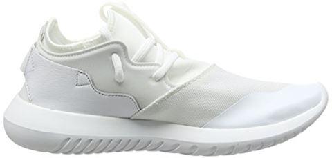 adidas Tubular Entrap Shoes Image 6