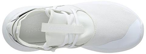 adidas Tubular Entrap Shoes Image 7