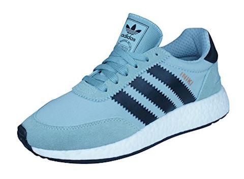 adidas Iniki Runner Shoes Image
