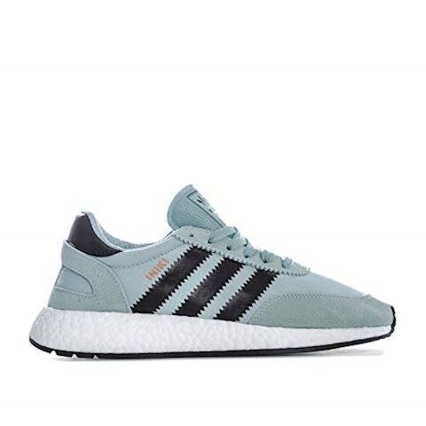 adidas Iniki Runner Shoes Image 6