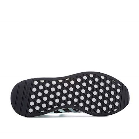 adidas Iniki Runner Shoes Image 9