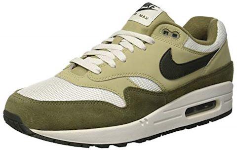 Nike Air Max 1 Men's Shoe - Olive Image