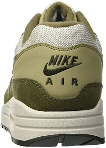 Nike Air Max 1 Men's Shoe - Olive Image 2