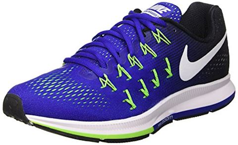 Nike Pegasus 33 - Men Shoes Image