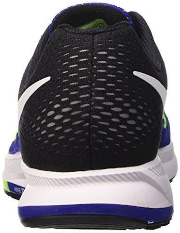 Nike Pegasus 33 - Men Shoes Image 2
