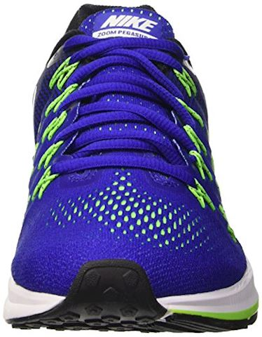 Nike Pegasus 33 - Men Shoes Image 4