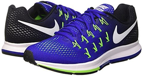 Nike Pegasus 33 - Men Shoes Image 5