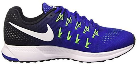 Nike Pegasus 33 - Men Shoes Image 6