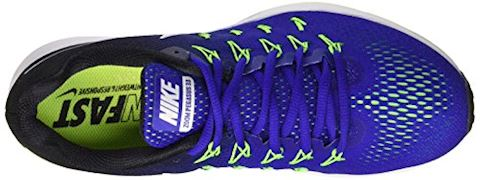 Nike Pegasus 33 - Men Shoes Image 7