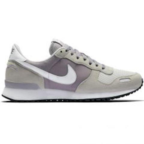Nike Air Vortex Men's Shoe - Grey Image