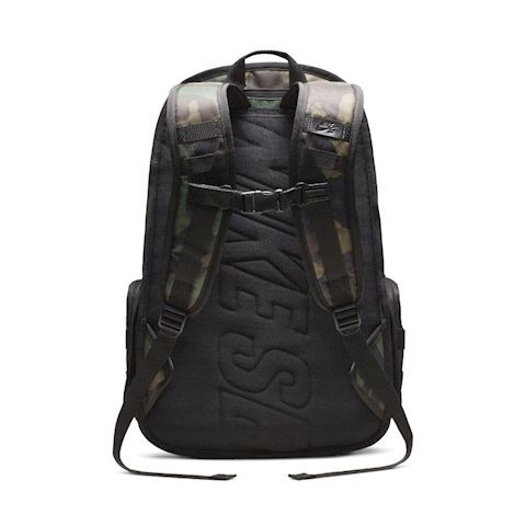 Nike SB RPM Graphic Skateboarding Backpack - Olive Image 3