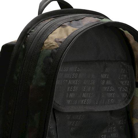Nike SB RPM Graphic Skateboarding Backpack - Olive Image 4