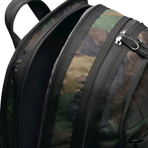 Nike SB RPM Graphic Skateboarding Backpack - Olive Image 5